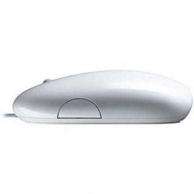Мышь Apple Magic Mouse MB112ZM/C