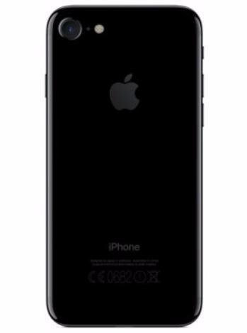 Смартфон Apple iPhone 7 256Gb Black Onyx