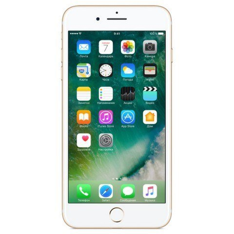 Смартфон Apple iPhone 7 Plus 128Gb Goldhttps://park-mobile.ru/bitrix/themes/.default/icons/iblock/unlink.gif