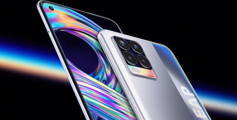 smartfon-realme-8-1.png