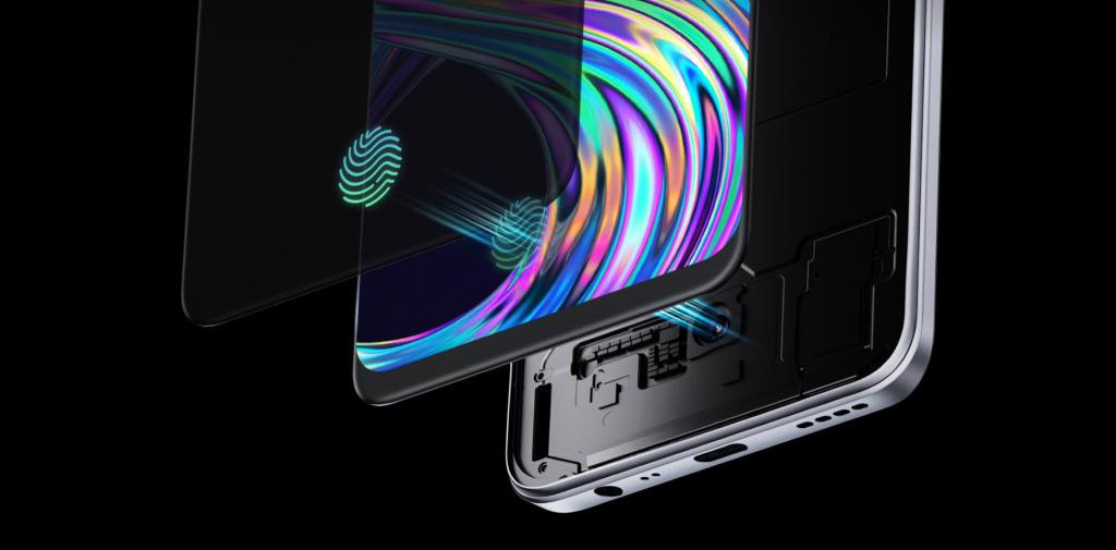 smartfon-realme-8-3.png