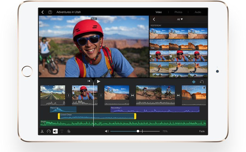 iPad-mini-3-iMovie.jpg