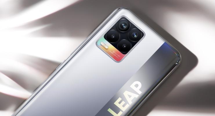 smartfon-realme-8-4.png