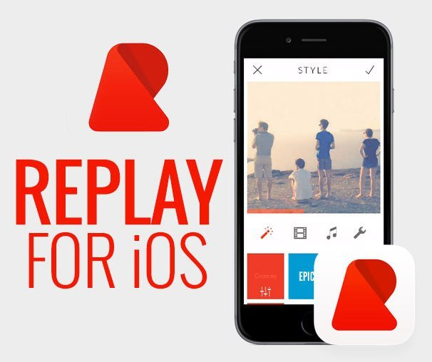 Replay-Video-Editor-for-iOS.jpg