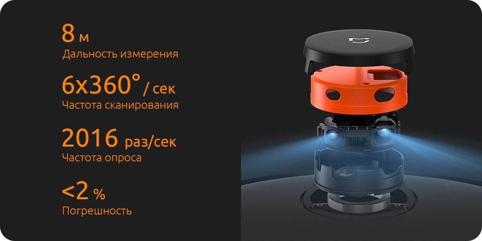 robot_pilesos_mijia_lds_vacuum_cleaner_cherniy8.jpg