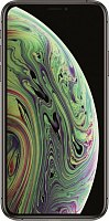 Смартфон Apple iPhone XS 512Gb Space Gray