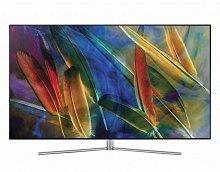 Умный телевизор — умным людям
