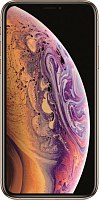 Смартфон Apple iPhone XS Max 512Gb Gold