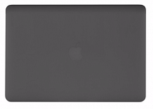 "Чехол-накладка Incase Hardshell Case для Apple MacBooK Pro Retina 15"" black"
