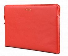 Чехол Dbramante Paris RED LAVA для Apple MacBooK Pro 13""