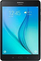 "Планшет Samsung Galaxy Tab A 8.0"" SM-T355 16Gb Black"