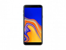 Смартфон Samsung Galaxy J4 Plus 2018 J415 Black