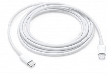 Кабель Apple MLL82ZM/A USB-C Charge Cable
