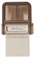 USB Flash Drive Kingston USB 2.0 64Gb