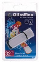 USB Flash Drive Oltramax USB 32Gb