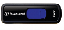 USB Flash Drive Transcend USB 2.0 64Gb