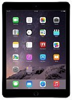 Планшет Apple Ipad Air 2 32Gb Wi-Fi + Cellular Space Gray