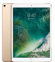 "Планшет Apple iPad Pro 12.9"" 64Gb Wi-Fi Gold"