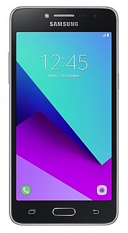 Смартфон Samsung Galaxy J2 Prime SM-G532F Absolute Black