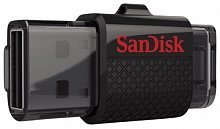 USB Flash Drive Sandisk USB 2.0 64Gb