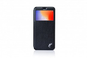 Чехол-книжка G-Case Slim для Xiaomi RedMi 6 Black