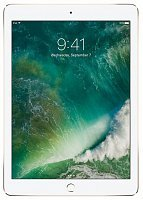 Планшет Apple Ipad Air 2 32Gb Wi-Fi + Cellular Silver