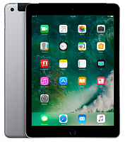 Планшет Apple iPad 128Gb Wi-Fi + Cellular Space Gray