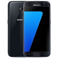 Смартфон Samsung Galaxy S7 32GB Black