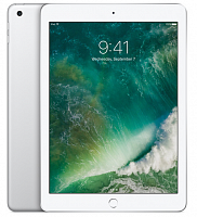Планшет Apple iPad 32Gb Wi-Fi Silver
