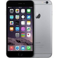 Смартфон Apple iPhone 6s 32Gb Spaсe Gray