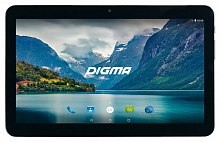 Планшет Digma Optima 1026N 3G Black