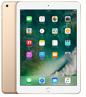 Планшет Apple iPad 32Gb Wi-Fi Gold