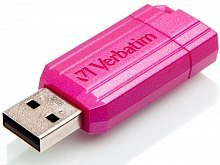 USB Flash Drive Verbatim USB 2.0 32Gb