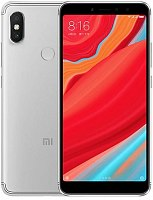 Смартфон Xiaomi Redmi S2 4/64GB Gray