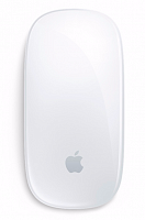 Беспроводная мышь Apple Magic Mouse 2 bluetooth MLA02ZM/A