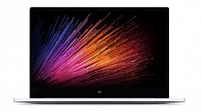 "Ноутбук Xiaomi Mi Air 12.5"" Silver (Intel Core m3 7Y30 2600 MHz/12.5""/1920x1080/4Gb/256Gb SSD/DVD нет/Intel HD Graphics 515/Wi-Fi/Bluetooth/Win 10 Home)"