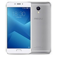 Смартфон Meizu M5 Note 64 Gb White