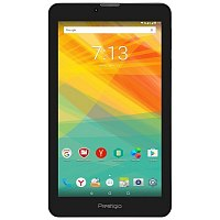 Планшет Prestigio Grace PMT3157C 3G 16Gb Black