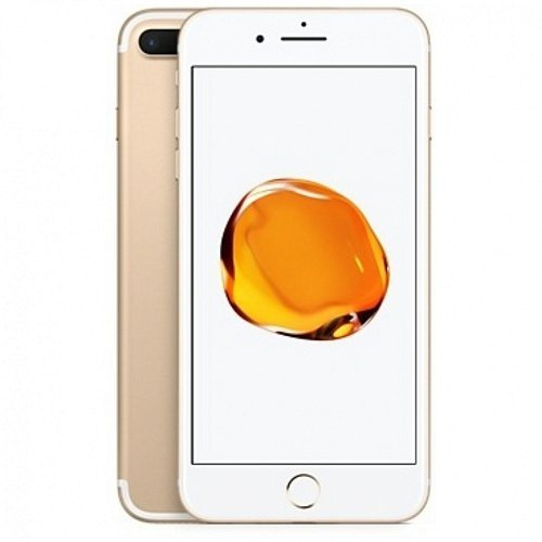 Смартфон Apple iPhone 7 Plus 256Gb Gold