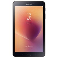 Планшет Samsung Galaxy Tab A 8.0 SM-T380 16Gb Gold
