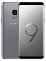 Смартфон Samsung Galaxy S9 64GB Titan