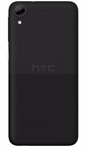 Смартфон HTC Desire 650 Dark Grey