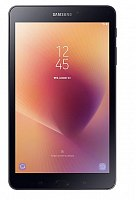 Планшет Samsung Galaxy Tab A 8.0 SM-T380 16Gb Black