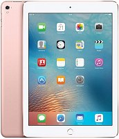 "Планшет Apple iPad Pro 9.7"" 128Gb Wi-Fi Rose Gold"