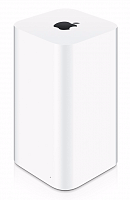 Базовая станция Apple AirPort Time Capsule 2TB ME177RU/A